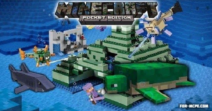 Minecraft 1.3.0