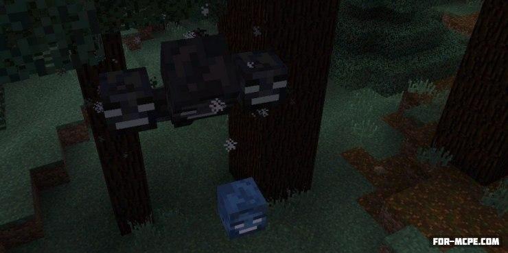 Minecraft 0.16.0